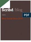 Scribd Blog