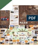 简体语 旅游指南