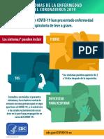 COVID19-symptoms-sp.pdf