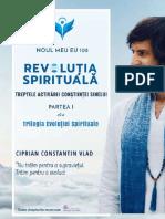 Trilogia_Evolutiei_Spirituale_Partea-1-.pdf