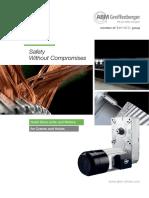 2017_05 Hoist Drive Units and Motors_ABM Greiffenberger_Web_E.pdf