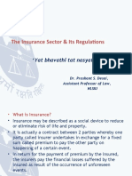 Insurance Sector in India.ppt.pptx