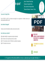 Slide Cadeia de Ajuda.pptx 1