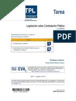UTPL-TNICA0101 (3).pdf