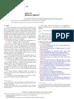 F436M.18104-1.pdf