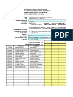 Notas Iutfrp 2010 III Adm2301n Boc