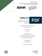 A9-TEMPLATE A4.docx