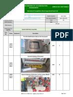 AFI 125 HCl-NaOH System