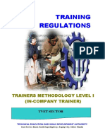 TR- TM Level I (In-Company Trainer).pdf