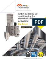 4 Air Conditioning AIRATEX Delvalle v.1.0-16 (1)