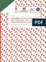 Biblioteca_ Modelo_calidad_CEES_cap._VII_.pdf