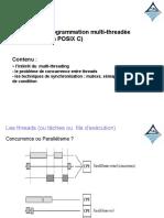 Chap1_ProgrammationConcurentePOSIX.pdf