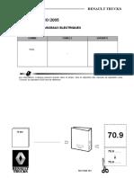 70 902 FR Preparation des faisceaux.pdf