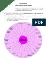 [Farmaco] 08 - Resumo - Princípios Gerais na Ação de Fármacos.pdf