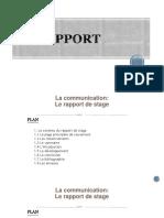 cours 6 sem 1.pdf