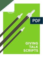 Giving+Talks