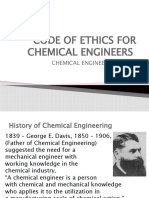 4.CODE OF ETHICS FOR CHEMICAL ENGINEERS.pptx