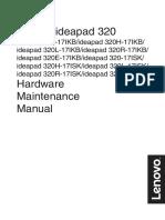 MAINTENANCE_MANUAL_HARDWARE_LENOVO_NOTEB.pdf