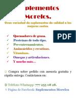Suplementos-Morelos (1).pdf