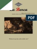 La Barca 2018. Nº 7. Digital
