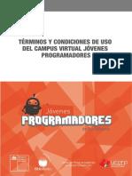 politicas-de-uso-jovenes-programadores