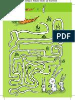 Djeco-DJ05325-les-labyrinthes-de-thesee