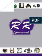 RR COMERCIAL CATALOGO VIRTUAL (1).pdf