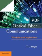 sanet.st_Optical Fiber Communications