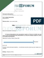 Direito Penal_Parte Geral_Prof. Gabriel Habib_Nexo de Causalidade, Concausas.pdf