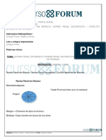 Direito Penal_Parte Geral_Prof. Gabriel Habib_Norma Penal em Branco.pdf