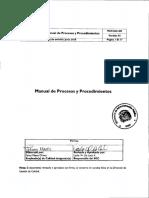 Manual-de-Procedimientos-de-la-OAI.pdf