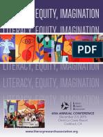 3. Literacy, Equity, Imagination.pdf
