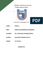 inf.01 fisica ii.docx