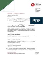 anexa_4_conventia_de_stagiu_pdf_1533032464