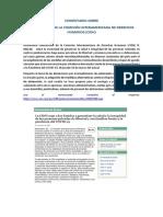 Interesante comunicado de la Comisión Interamericana de Derechos Humanos - covid 19 - aislamiento.pdf
