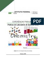 20181 apostila QGeral discentes.pdf