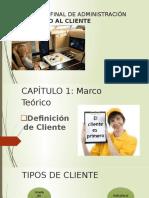 DIAPOSITIVAS_SERVICIO_AL_CLIENTE (1).pptx