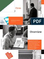Partnership Firm Registration Online Process in India – Enterslice
