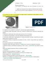 Ficha FormativaA março_2020 CORREÇÃO