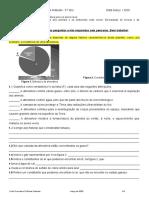 Ficha FormativaA março_2020