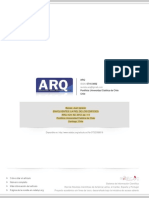 envolvente 1.pdf