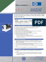 intro_Scania(10_04)_.pdf