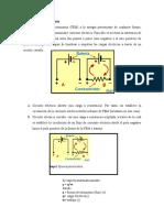 1.1.3 Fuerza electromotriz