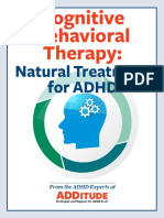 Cognitive-Behavioral-Therapy-Natural-Treatment-for-ADHD.pdf