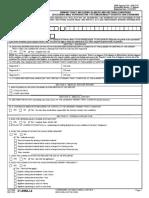VBA-21-0960J-4-ARE Urinary.pdf