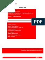 Pagina_1_TRABAJO_FINAL_Escuela_de_Negoci (1).pdf