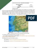 Correção da Ficha de trabalho nº1_ CNA