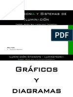 3-Luminotecnia-Graficos-y-Diagramas