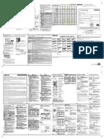 AR12NVFPCWKNAZ.pdf