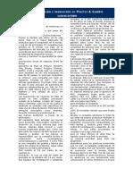 Caso Colaboración e Innovación ProcterGamble.docx